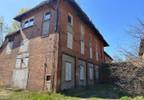 Dom na sprzedaż, Olsztyn Zielona Górka, 646 m² | Morizon.pl | 3286 nr7