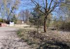 Dom na sprzedaż, Olsztyn Zielona Górka, 646 m² | Morizon.pl | 3286 nr11