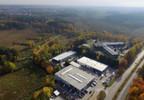 Działka na sprzedaż, Olsztyn Kortowo, 15218 m² | Morizon.pl | 9144 nr9