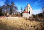 Dom na sprzedaż, Olsztyn Zielona Górka, 646 m² | Morizon.pl | 3286 nr10