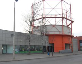 Lokal użytkowy do wynajęcia, Ostrów Wielkopolski Aleja Ludwika Zamenhofa, 862 m²