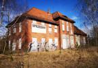 Dom na sprzedaż, Olsztyn Zielona Górka, 646 m² | Morizon.pl | 3286 nr3