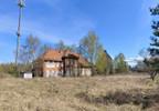 Dom na sprzedaż, Olsztyn Zielona Górka, 646 m² | Morizon.pl | 3286 nr4