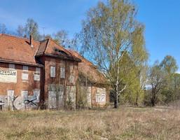 Morizon WP ogłoszenia | Dom na sprzedaż, Olsztyn Zielona Górka, 646 m² | 9246