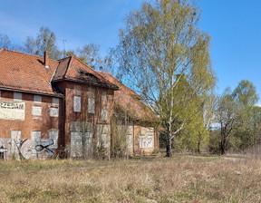 Dom na sprzedaż, Olsztyn Zielona Górka, 646 m²