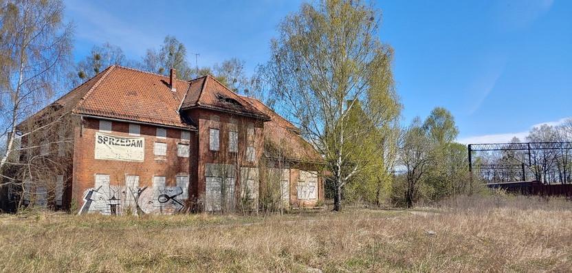 Dom na sprzedaż, Olsztyn Zielona Górka, 646 m² | Morizon.pl | 3286