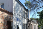 Biuro do wynajęcia, Toruń Starówka, 155 m²   Morizon.pl   0943 nr6
