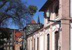 Biuro do wynajęcia, Toruń Starówka, 155 m²   Morizon.pl   0943 nr5