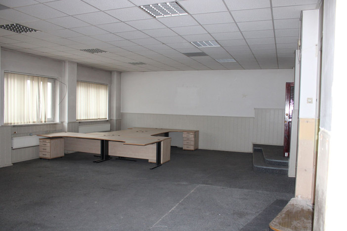 Biuro do wynajęcia, Toruń Starówka, 155 m²   Morizon.pl   0943