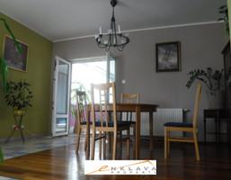 Morizon WP ogłoszenia | Mieszkanie na sprzedaż, Warszawa Praga-Południe, 128 m² | 2927