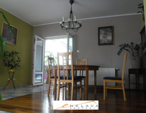 Mieszkanie na sprzedaż, Warszawa Praga-Południe, 128 m²