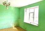 Mieszkanie na sprzedaż, Wrocław Kuźniki, 55 m² | Morizon.pl | 3992 nr4