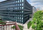 Morizon WP ogłoszenia | Mieszkanie na sprzedaż, Wrocław Plac Grunwaldzki, 52 m² | 2988