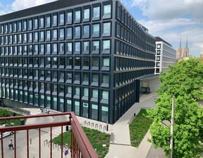Mieszkanie na sprzedaż, Wrocław Plac Grunwaldzki, 52 m²