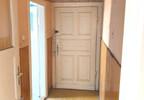 Mieszkanie na sprzedaż, Wrocław Kuźniki, 55 m² | Morizon.pl | 3992 nr9
