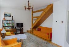 Mieszkanie na sprzedaż, Wrocław Nowy Dwór, 63 m²