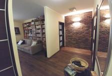 Mieszkanie na sprzedaż, Wrocław Popowice, 77 m²