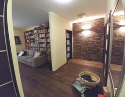 Morizon WP ogłoszenia | Mieszkanie na sprzedaż, Wrocław Popowice, 77 m² | 6924