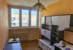 Mieszkanie na sprzedaż, Wrocław Os. Psie Pole, 63 m²   Morizon.pl   8011 nr12