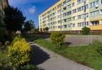 Mieszkanie na sprzedaż, Wrocław Os. Psie Pole, 63 m²   Morizon.pl   8011 nr3