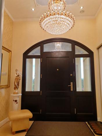 Dom na sprzedaż, Dobrzykowice, 200 m²   Morizon.pl   7846