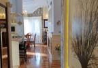 Dom na sprzedaż, Dobrzykowice, 200 m²   Morizon.pl   7846 nr10