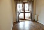 Mieszkanie do wynajęcia, Wrocław Wojszyce, 84 m² | Morizon.pl | 0714 nr4