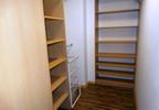 Mieszkanie do wynajęcia, Wrocław Wojszyce, 84 m² | Morizon.pl | 0714 nr11