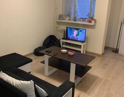 Morizon WP ogłoszenia | Mieszkanie na sprzedaż, Wrocław Stare Miasto, 39 m² | 9437