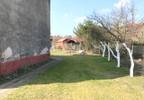 Mieszkanie na sprzedaż, Wrocław Kuźniki, 55 m² | Morizon.pl | 3992 nr18