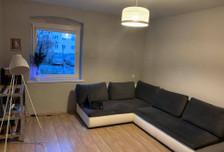 Mieszkanie na sprzedaż, Wrocław Pilczyce, 50 m²