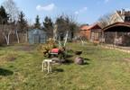 Mieszkanie na sprzedaż, Wrocław Kuźniki, 55 m² | Morizon.pl | 3992 nr17