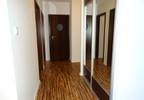 Mieszkanie do wynajęcia, Wrocław Wojszyce, 84 m² | Morizon.pl | 0714 nr17