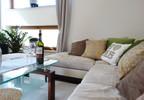 Mieszkanie do wynajęcia, Wrocław Wojszyce, 84 m² | Morizon.pl | 0714 nr5