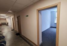 Biuro do wynajęcia, Rzeszów Śródmieście, 30 m²