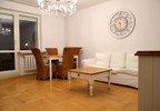 Mieszkanie na sprzedaż, Gdańsk Chełm, 63 m² | Morizon.pl | 8762 nr2