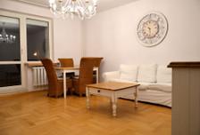 Mieszkanie na sprzedaż, Gdańsk Chełm, 63 m²
