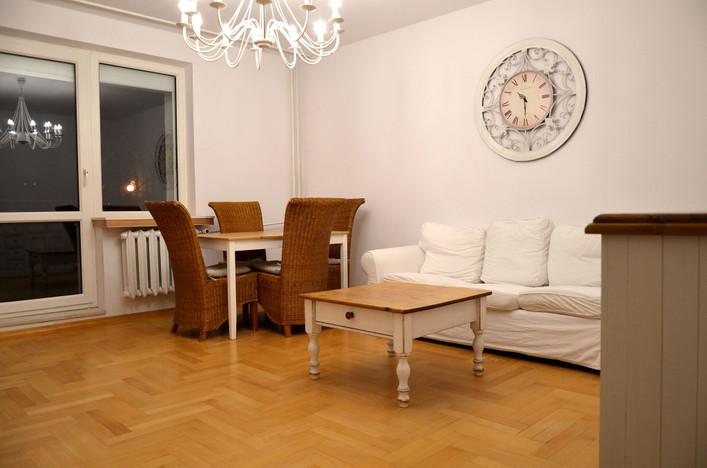 Mieszkanie na sprzedaż, Gdańsk Chełm, 63 m² | Morizon.pl | 8762