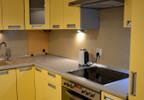 Mieszkanie na sprzedaż, Gdańsk Chełm, 63 m² | Morizon.pl | 8762 nr4