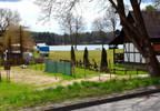 Działka na sprzedaż, Wdzydze, 368 m² | Morizon.pl | 4407 nr2