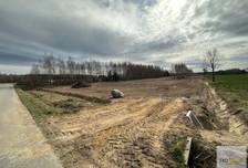 Działka na sprzedaż, Pokrzywnica, 12900 m²