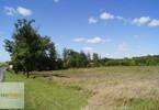 Morizon WP ogłoszenia | Działka na sprzedaż, Pułtusk, 11383 m² | 4656