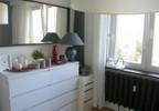 Mieszkanie na sprzedaż, Kraków Podgórze, 39 m² | Morizon.pl | 9918 nr8