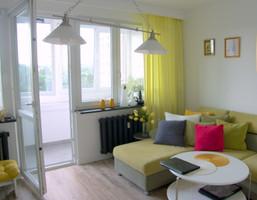 Morizon WP ogłoszenia | Mieszkanie na sprzedaż, Kraków Bieżanów, 39 m² | 6489