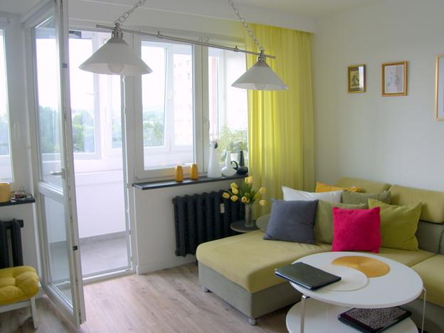 Morizon WP ogłoszenia   Mieszkanie na sprzedaż, Kraków Bieżanów, 39 m²   6489