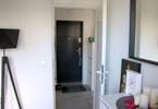 Morizon WP ogłoszenia | Mieszkanie na sprzedaż, Kraków Prokocim, 39 m² | 5837