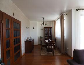 Mieszkanie na sprzedaż, Legionowo, 69 m²