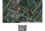 Działka na sprzedaż, Legionowo Warszawska, 6500 m² | Morizon.pl | 1654 nr2
