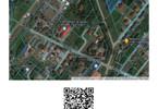 Morizon WP ogłoszenia | Działka na sprzedaż, Legionowo Warszawska, 6500 m² | 7614