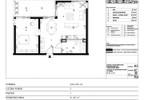 Mieszkanie na sprzedaż, Zegrze, 62 m²   Morizon.pl   8766 nr10